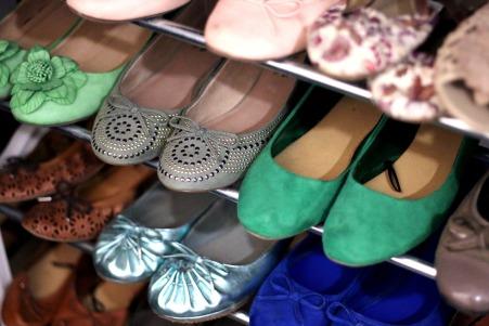 shoes-1033637_1920